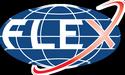 Fleks Elektrik Malzemeleri İthalat ve İhracat Sanayi Ticaret Limited Şirketi Logo